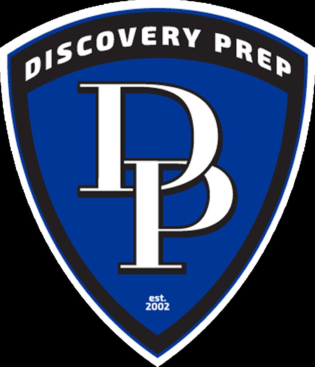 Discovery Prep